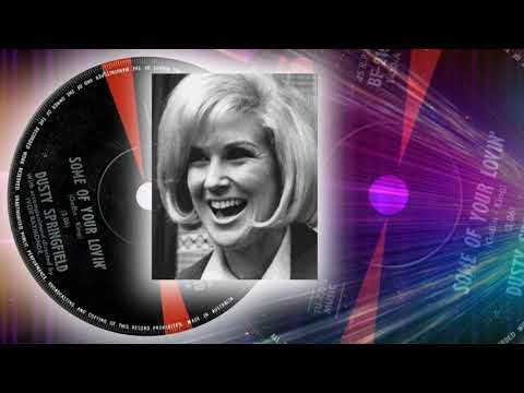 Dusty Springfield  -  Some Of Your Lovin' mp3