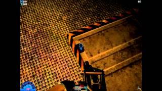 Alien Vs Predator 2   Gameplay 1/3 [ Marines]  PC HD
