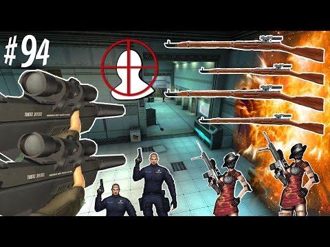 Make SNİPER BAŞINDA BLOODRAPPER !! Wolfteam 94.Bölüm Images