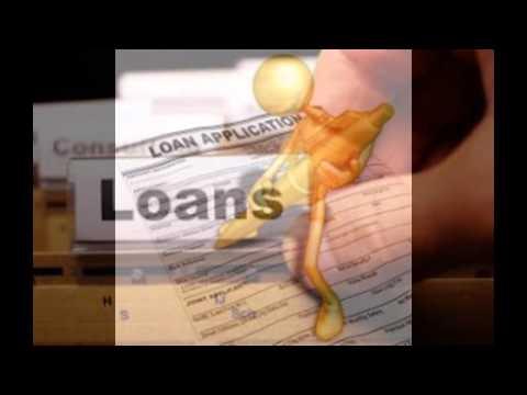 best-personal-online-loans