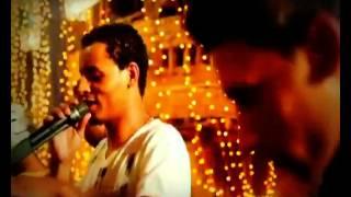 All Egyptian Music - عشان لازم نكون مع بعض