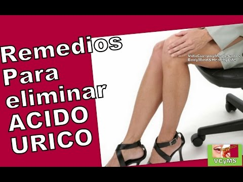 pulpo y acido urico mejor remedio natural para la gota calculo renal acido urico tratamiento