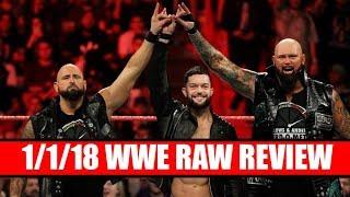 "WWE يستخدم اسم "" Bullet Club "" على وسائل التواصل و يانج باكس يرد - في الحلبة"