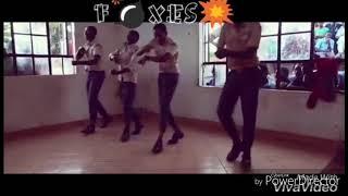 ODI MIX DJ ROPI MIX 1