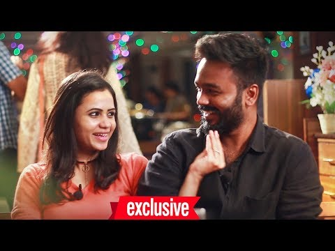 Sincere thanks to MEME creators for your support | VJ Manimegalai & Hussian Exclusive Interview