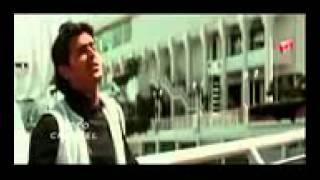 hindi-sad-song-3gp
