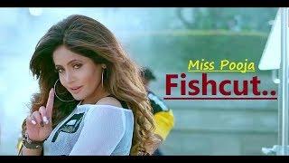 Miss Pooja Fishcut New Punjabi Song Dj Dips Lyrics Latest Punjabi Songs 2019