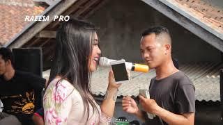 DAUN PUSPA (SUNDA VERSION) SHANTY PURNAMA TERBARU 2019