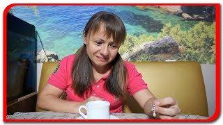 Fetita si cristalul #19 IOANA   O lectie de viata   Bogdan`s Show