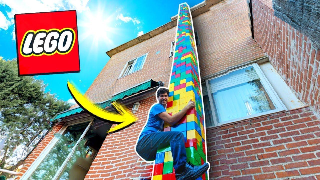 construimos-la-torre-de-lego-ms-alta-del-mundo-1-000-bloques-en-la-vida-real