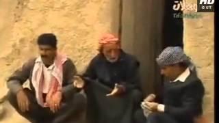 kamil kobani delal