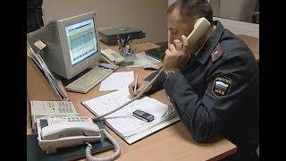 видео Как  Проверить Краденный Телефон Или Нет