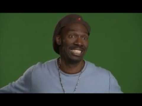 Unaired Charlie Murphy Rick James Stories  1