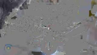 Halo 3 Xbox 360 Gameplay - Bubble Burst