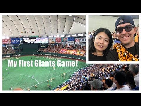 my-first-japanese-baseball-game!-yomiuri-giants-vs-hanshin-tigers-▶︎-sports-samurai