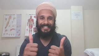 Feeling weak / dizzy or getting headaches when fasting? LISTEN to this BEFORE Intermittent Fasting