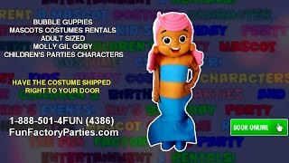 bubble guppies molly videos, bubble guppies molly clips