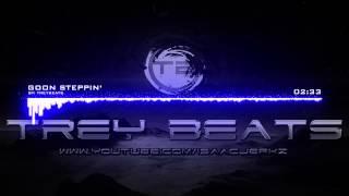 TreyBeats - Goon Steppin'
