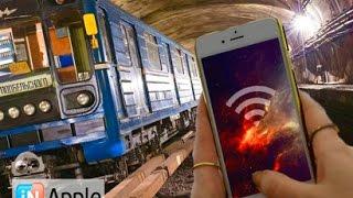 Iphone 4s  ЗАМЕНА WI-FI(Ремонт от подписчика не работает Wi-Fi сбрасывается дата при диагностике обнаружено что вайфай греется..., 2016-03-18T15:31:37.000Z)