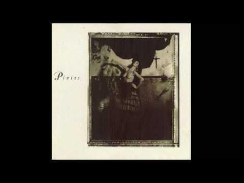 Pixies - Vamos 2