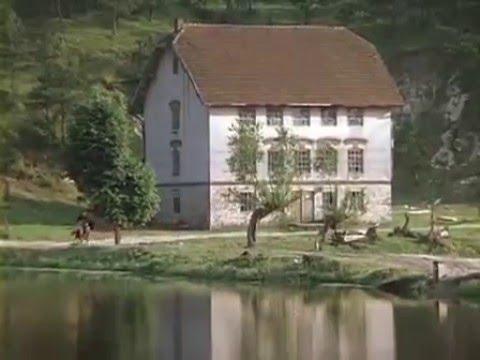 Песня из фильма ДАртаньян и три мушкетера-Пуркуа па-Почему бы нет