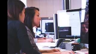 Colombia, tercer país en el mundo donde las personas pasan más horas en el trabajo| Noticias Caracol