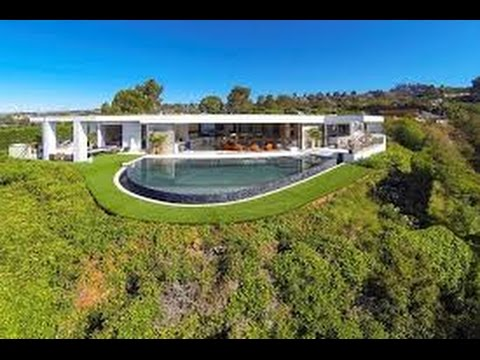 The Most Beautfiful House In The World Best Designed Homes YouTube