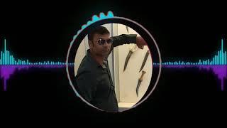 Vatham song vettaruva velkambu | Selvin Nadar - Rocket Raja | வதம் | Nadar Song #Nadar