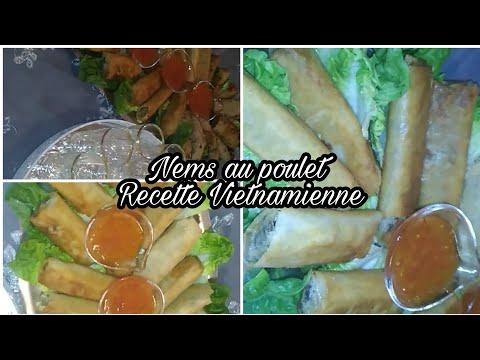 nems-vietnamien-au-poulet-champignons-noir-sauce-huître