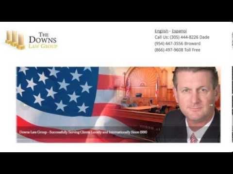 BP Oil Spill CleanUp Workers Medical Claim Lawyers