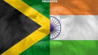 Indian reggae the dubplate check it out!!!