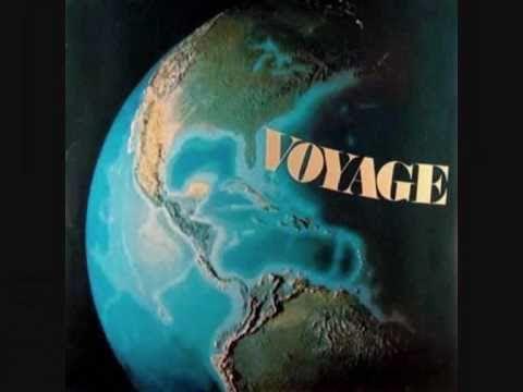 Voyage - Souvenirs (1978 - European Disco)...