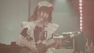 Смотреть клип Band-Maid - Play