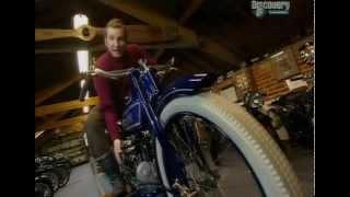 Мощные моторы Мотоциклов