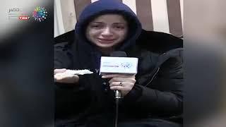 شاهد   منى فاروق تروى تفاصيل الفيديو الإباحى لأول مرة