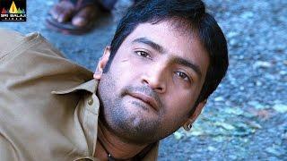 Santhanam Comedy Scenes Back to Back | Vol 2 | Non Stop Telugu Comedy | Sri Balaji Video