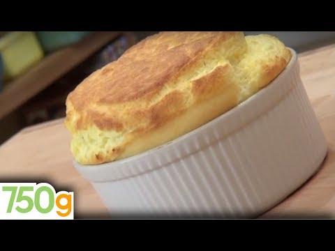 recette-du-soufflé-au-fromage---750g