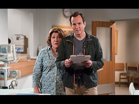 Download CBS Cancels The Millers! Will Arnett Comedy Gets the Axe Four Episodes in to Season 2