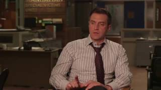 Video Law & Order: SVU | Raúl Esparza on 400th episode download MP3, 3GP, MP4, WEBM, AVI, FLV Juni 2017