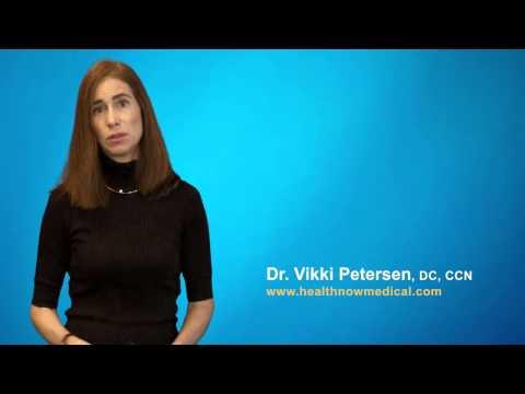 High Protein + Paleo Diets: Healthy or Hazardous?