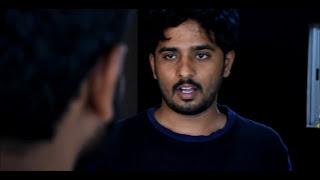 """Save Life"" Kannada short film from Uttar Karnataka film makers | Based on Road Accident Victims |"