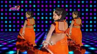 Rajsthani DJ Song 2017-  सोनू म्हारी जानू -  Marwari Dj Song - माहि जाट व राखी रंगीली का एक और  सांग