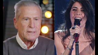 The Voice Senior, Giulio Todrani concorrente: è il padre della cantante Giorgia