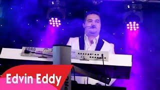 Edy Band Ciftetelli & Melodii ca la nunta turceasca-tatareasca 2014 2015