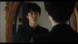 東京芸術大学が豪華キャストと共に、人気作家・伊坂幸太郎の「ラッシュ...