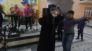 Скачать Ruslani Raxmon Dilamba Zan Bobo Xit Tuy Boxoro 2017 свадьба Бухара 2017