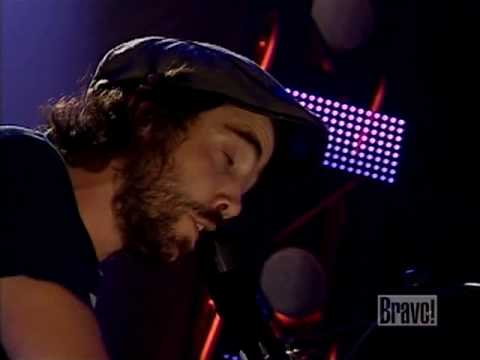 Patrick Watson - Big Bird in a Small Cage (Live at The Concert Hall, Masonic Temple) (5/9)