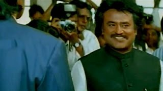 Arunachalam Movie || Stunning Dialogues By Rajnikanth Video