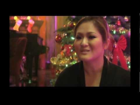 Kristine Sa chia sẻ vì sao kết thúc chương trình 'Heart to Heart' (clip)
