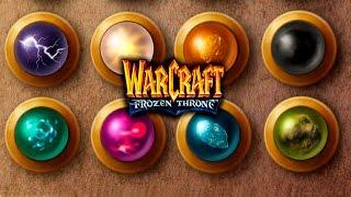 Warcraft 3/Maps #33: Craft TD